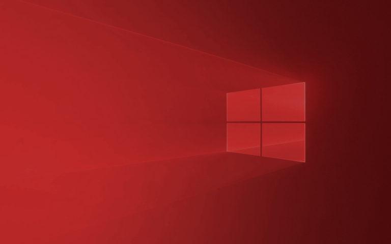 Por qué siempre debes actualizar: Microsoft acaba de solucionar 115 vulnerabilidades de Windows 10 y otros de sus productos