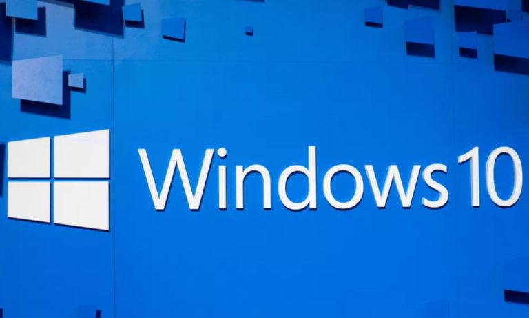 Los dispositivos activos con Windows 10 superan los 1.000 millones