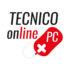 TecnicoPConline.com – Te ofrece el soporte técnico o IT que tu empresa o PC particular necesita.